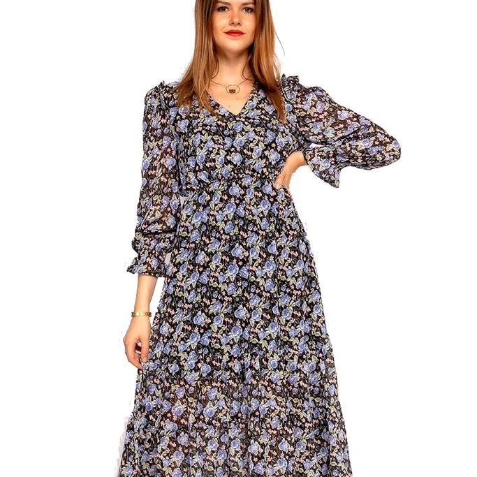 robe-a-fleurs.bleu